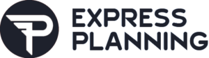 Express Planning